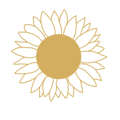 Sunflower 100% - no background.png