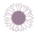 Sunflower purple.png
