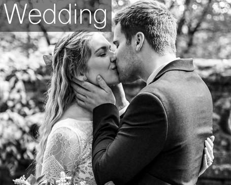 Wedding Prices - text 4.jpg