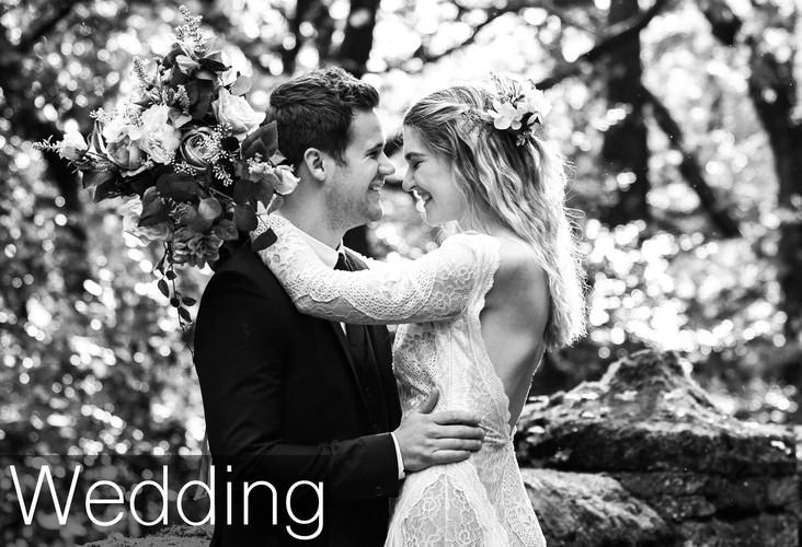 Wedding Cover 3.jpg