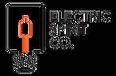 Electric Spirit Co.
