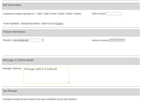 walkathon donation screen shot.jpg