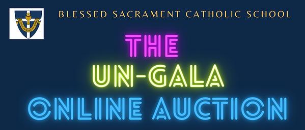 ungala auction.png