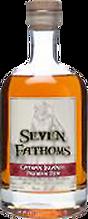 seven-fathoms-premium-rum.png
