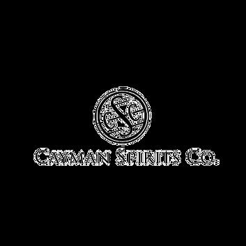 Cayman Spirits Co.