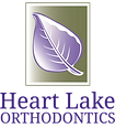 heartlake orthodontics logo.png