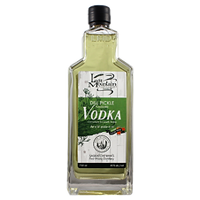 Dill+Pickle+Vodka.png