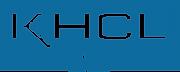 KHCL logo.png