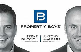 property boys logo.jpg