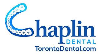 chaplin dental logo.jpg