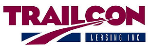 trailcon logo.jpg
