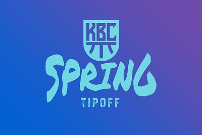 SpringTipOff.png