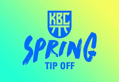 spring-tip-off.jpeg