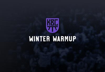 WinterWarmupThumbnailGraphics.png
