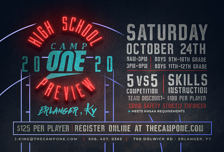 CampOne10.24.20.png
