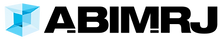 ABIMRJ-01.png