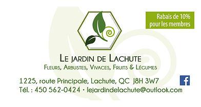 Le-Jardin-Lachute_2018_v.jpg