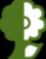 société d'horticulture d'argenteuil logo