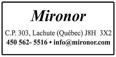 24-Mironor[7699].jpg