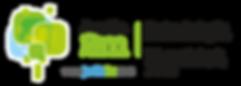 J2M_CORPO_logo+adres+site bloc.png