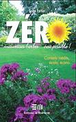 Livre_Zéro_mauvaises_herbes_.png