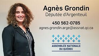 thumbnail_Visuel-Agnes-Grondin.jpg