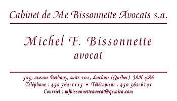 CA_Michel-F_Bissonnette-01.jpg