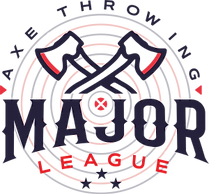 MLAT Logo.png