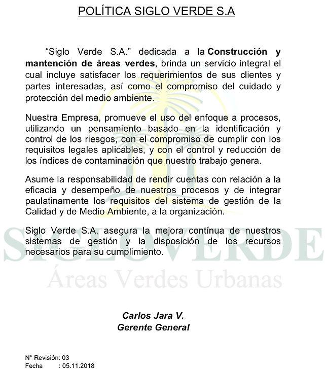 POLÍTICA_SIGLO_VERDE_S.jpg