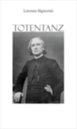 Copertina Totentanz.jpg