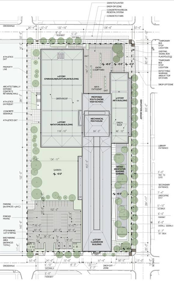 UMHSsite plan.jpg