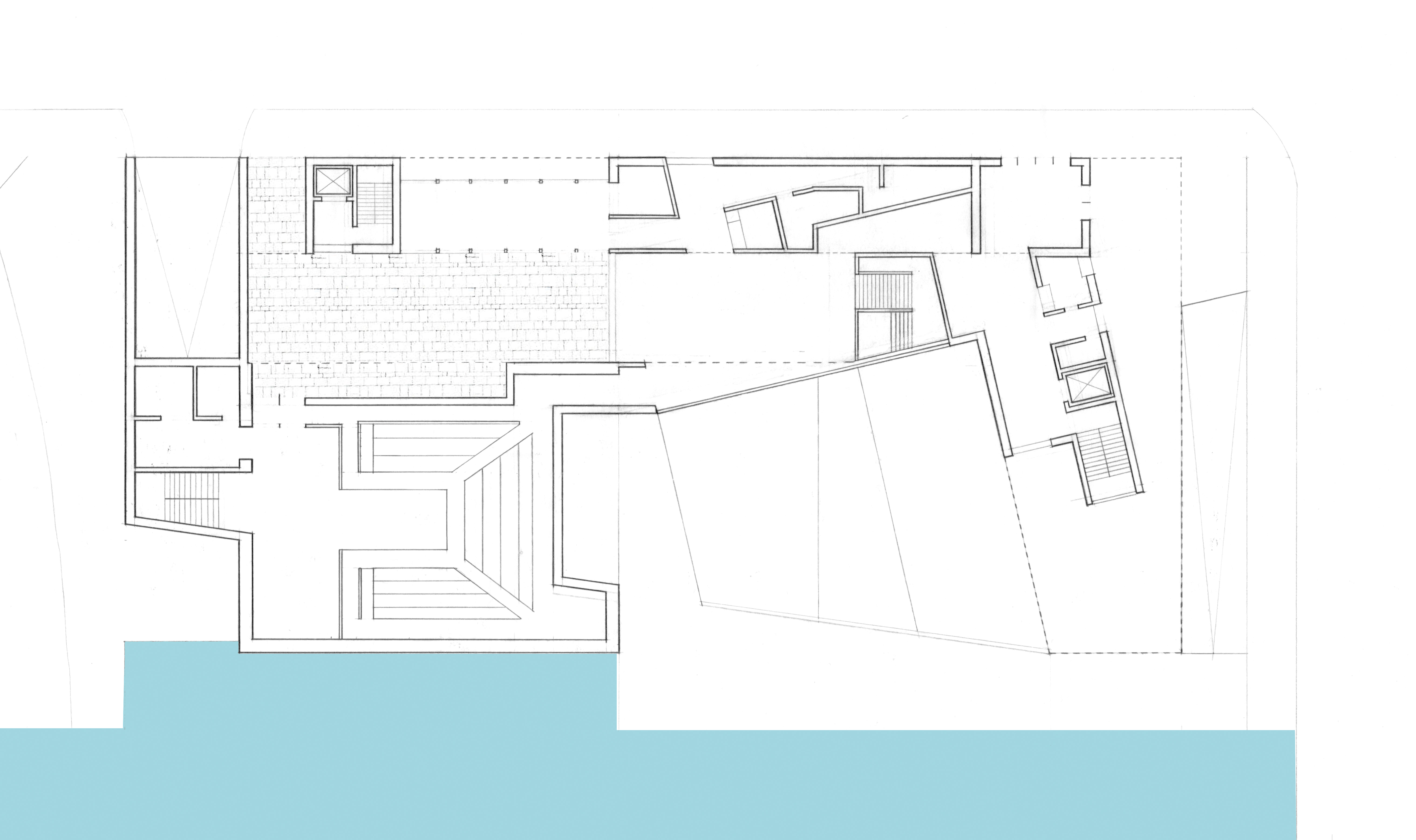 Plan-street level.jpg