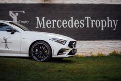 Mercedes Trophy 2019 14.jpg