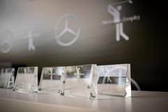 Mercedes Trophy 2019 1.jpg