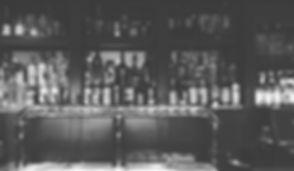 Bar and Alcohol_edited_edited.jpg