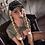 Thumbnail: Alana
