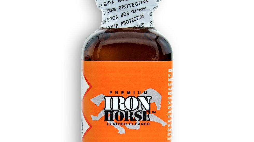 IRON HORSE 24ML