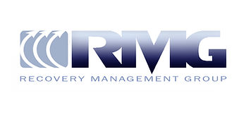Recovery Management Group, LLC Logo