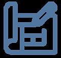 icone folha-07.png