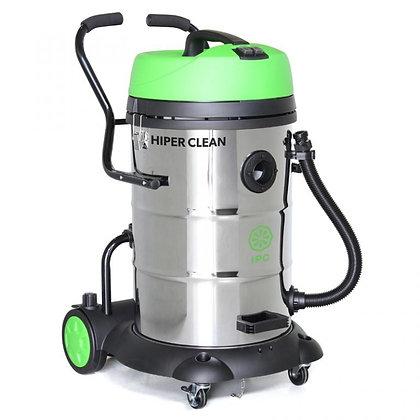Aspirador IPC Hiper Clean