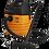 Thumbnail: Aspirador WAP GT Profi 20
