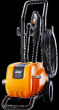 Lavadora de Alta Pressão WAP 4100
