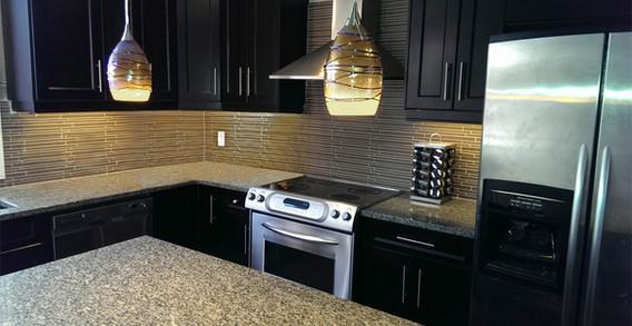 Kitchen work.jpg