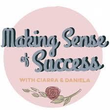 Making Sense Of Sucess
