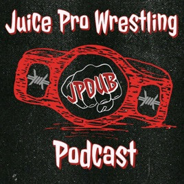 Juice Pro Wrestling