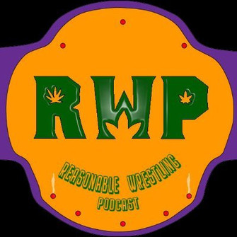 Reasonable Wrestling
