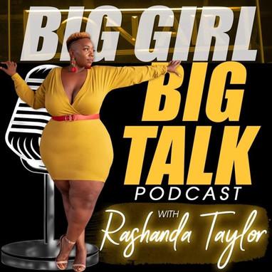 Big Girl Big Talk