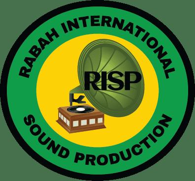 Rabah International Sound Production