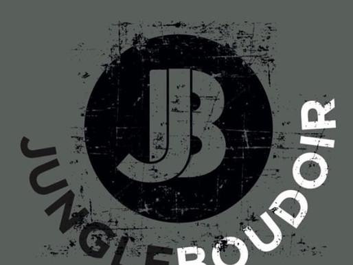 Jungle Boudoir