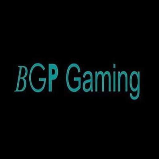 BGP Gaming